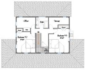 Barn Style House Floor Plans Sasila Small Metal Barn House Plans