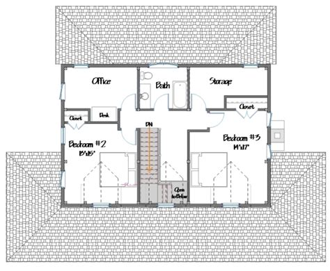 Best Retirement Home Floor Plans by Sasila Small Metal Barn House Plans