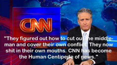 Jon Stewart Memes - the 50 funniest daily show with jon stewart memes of all