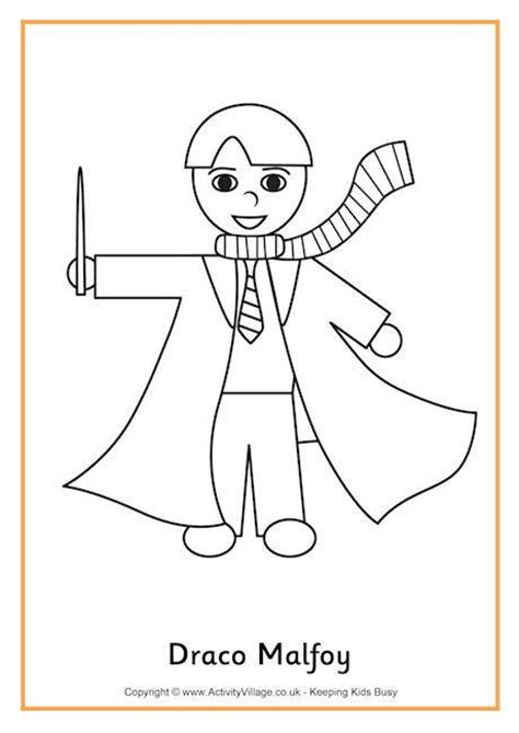 harry potter coloring book tutorial 41 best images about harry potter draw on lord