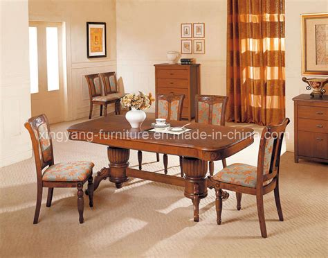 antique dining room tables china dining room furniture antique reproduction furniture antique furniture a110 china