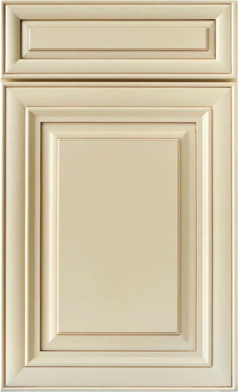 maple glaze cabinets kitchen maple glazed kitchen cabinet city cabinets