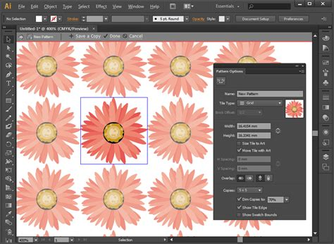 adobe illustrator cs6 trial free download full version adobe illustrator cs6 v16 0 3 free download software