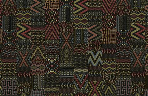 pattern history 2016 nike black history month collection nike news