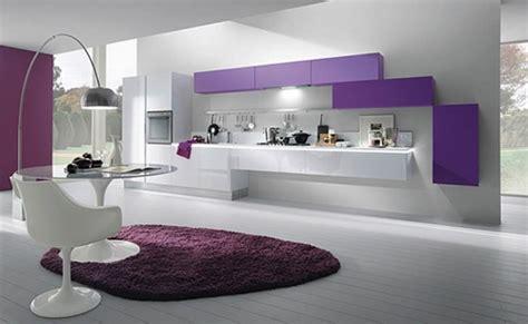 ultra modern kitchen ultra modern kitchens pinterest home modern kitchens and modern wonderful ultra modern kitchen appliances for your modern