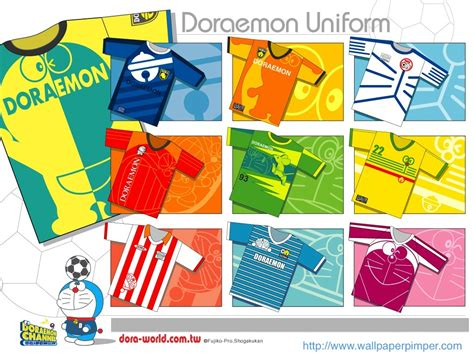 Doraemon T Shirt doraemon t shirt design wishurhere
