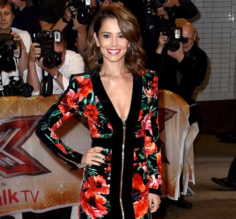 x factor bopheads jess glynne will be joining cheryl on the x factor at