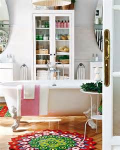 Bathroom Storage Idea Colors Storage Ideas For Bathroom Furnish Burnish