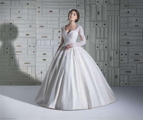 wedding dresses bakersfield ca wedding dresses shops in bakersfield ca list of wedding