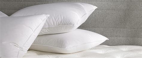 heavenly bed pillows heavenly bed mattress heavenly loft mattress topper
