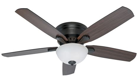 fan model 53214 52 quot bronze brown ceiling fan princeton 53270 fan