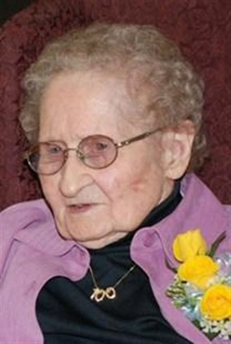 edith buckley obituary rollins funeral home rogers ar
