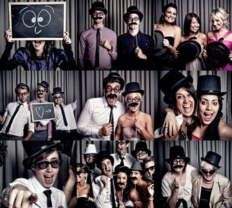 photo booth abq pix albuquerque photo booth abq pix