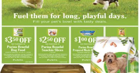 beneful food recall beneful food coupons beneful food coupons