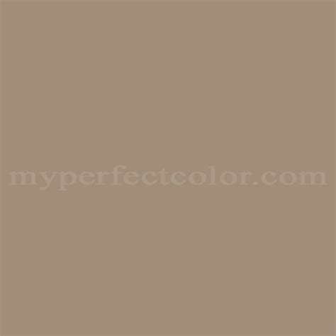 pittsburgh paints 416 5 oyster shell match paint colors myperfectcolor
