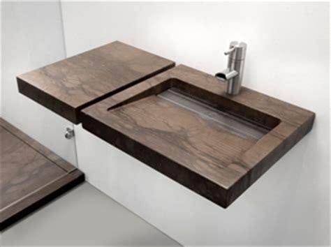 wastafels startpagina voor badkamer ideeen uw badkamernl