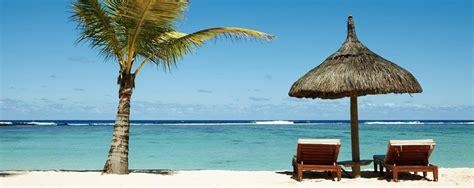 mauritius attractions mauritius attractions