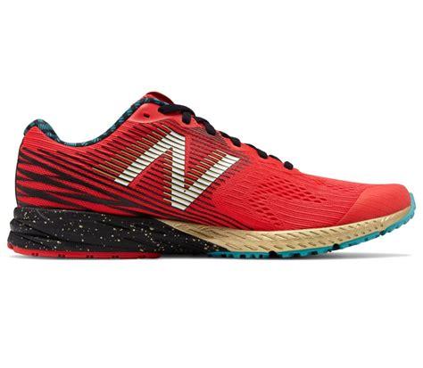new balance 1400 running shoes 28 images new balance
