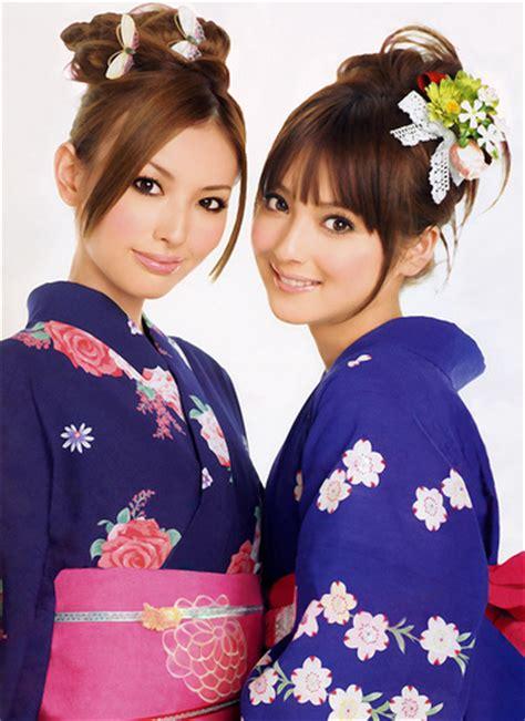 Suzuki Nozomi 1007698835 58a9416c03 Z Jpg Zz 1