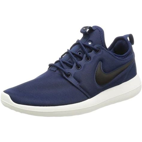 athletic shoes definition 25 best ideas about wide running shoes on