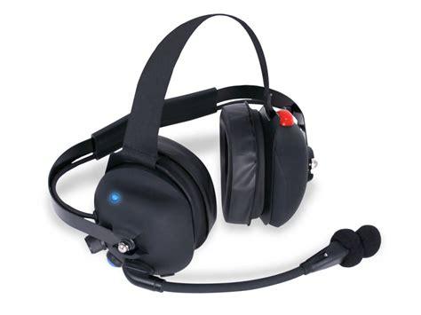Rugged Bluetooth Headphones by 2013 Rugged Radios Rw H43 Wireless Offroad Headset Atv