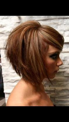 is a wedge haircut suitable for a woman of 69years 193 best images about hairstyles on pinterest short