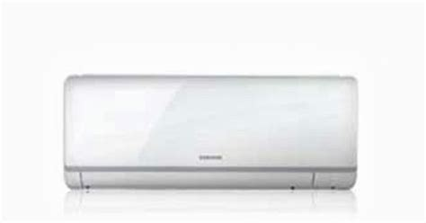 Ac Samsung Pk As07tsmn daftar harga ac samsung inverter 1 2 pk 3 4 pk 1 pk 2