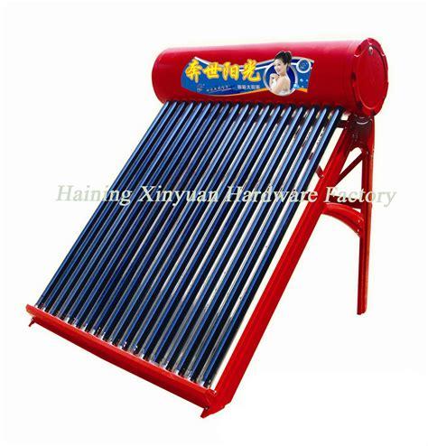 Solar Wave Water Heater solar water heater china solar water heater solar water