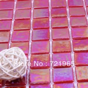 mosaic kitchen tile backsplash iridescent glass mosaic tiles free shipping glass mosaic kitchen tile