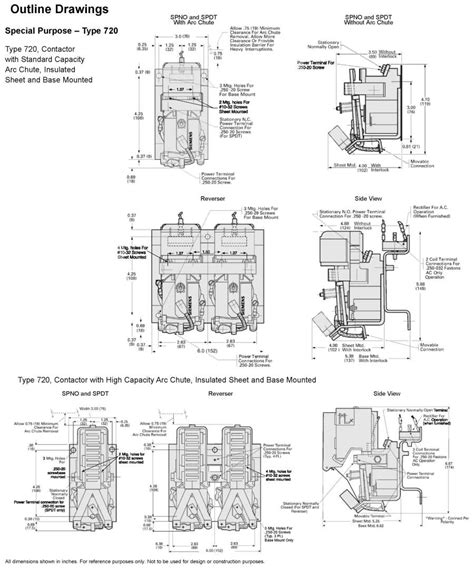 wiring diagram rib relays rib relay 01p wiring diagram
