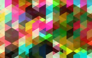 abstract color colored abstract vector vector free vector images