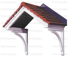 Awning Plans by Door Awning Plans Door Canopy Plans Flat Roof Canopy