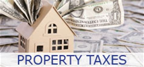 Cuyahoga County Property Tax Records Cuyahoga County Treasury