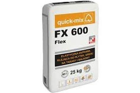 fliesenkleber mischverhältnis mix fx 600 mischungsverh 228 ltnis zement