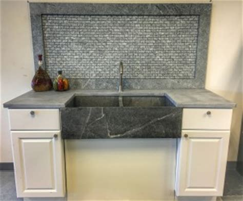 Soapstone Tile For Sale New York New Jersey Soapstone Products On Sale