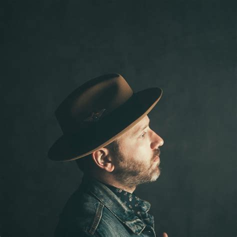 city and color city and colour tour dates 2018 concert tickets