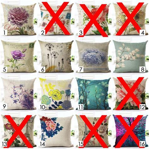 cojines de cama cojines decorativos para muebles camas flores nuevo