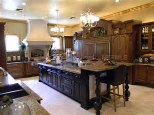 Best Window Treatments For Kitchens - warren sapp s mansion being sold by bankruptcy court pictures larry brown sports