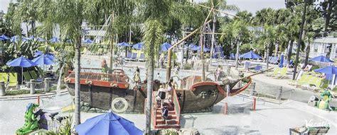 Pensacola Florida Vacation Home Rentals - marriott s harbour lake orlando vacatia
