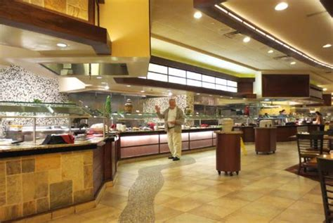 Harrahs Buffet Laughlin Picture Of Harrah S Laughlin Harrah S Rincon Buffet