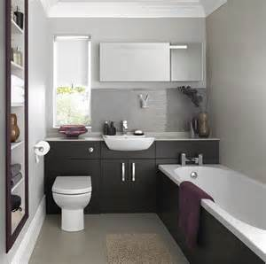 Bathroom Images Wiltshire Bathroom Design And Installation Home