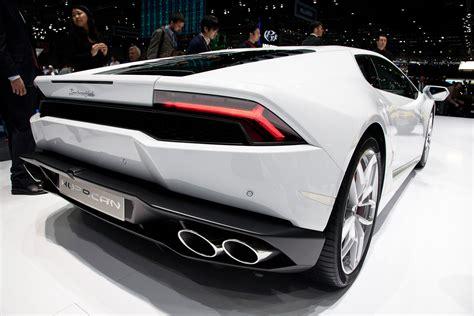 100 ferruccio lamborghini 2013 concept car best