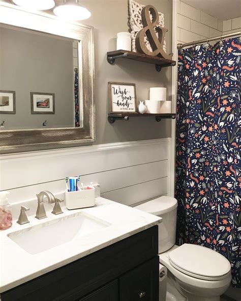hobby lobby bathroom 25 best hobby lobby wall decor ideas on pinterest hobby