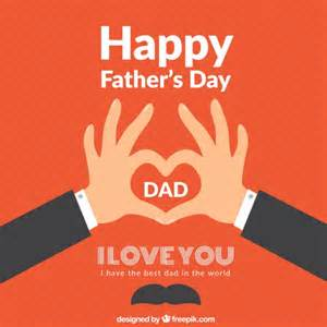 happy fathers day vectors photos and psd files free