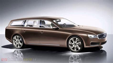 new volvo v70 new volvo v70 2015 model