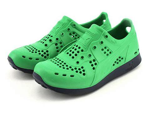 rs100 injex summer 2010 sneakersbr