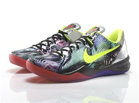 new shoes release nike 8 prelude release reminder sneakernews