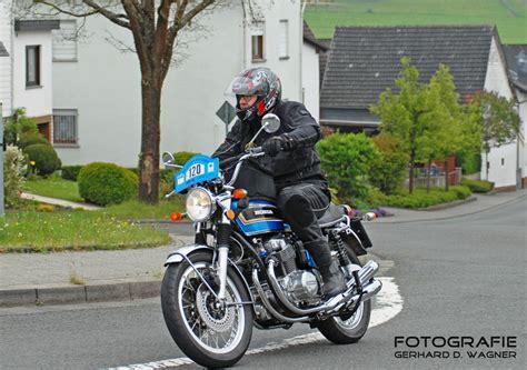 Motorrad Club Oberberg by Clubmeisterschaft 2017 Manfred Rainer Adolfs Schaffen