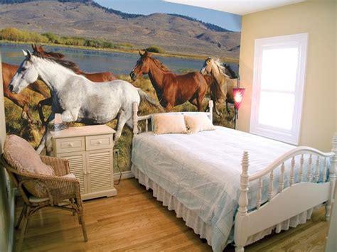 horse wallpaper for bedrooms pin by farrah upton on girl s bedroom pinterest