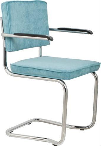 schwinger stuhl schwinger stuhl ridge mit armlehne sofas sessel
